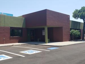 8010 MOUNTAIN Road NE, 300, Albuquerque, NM 87110