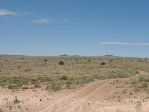 Rosa Parks Road NW, Albuquerque, NM 87120