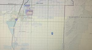 S RIo Del Oro Loop, Meadow Lake, NM 87031