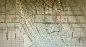 Samarkand Road NE, Rio Rancho, NM 87144