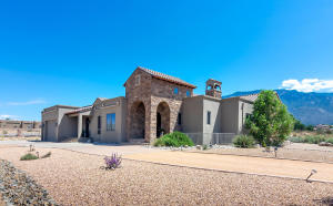 10001 OAKLAND Avenue NE, Albuquerque, NM 87122