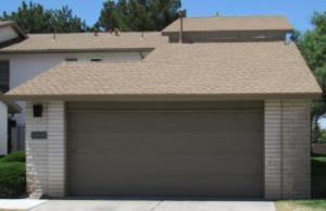 10408 Montgomery Boulevard NE, Albuquerque, NM 87111