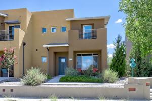 5609 UNIVERSITY Boulevard SE, Albuquerque, NM 87106
