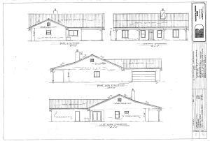 22 TRADE Court, Edgewood, NM 87015