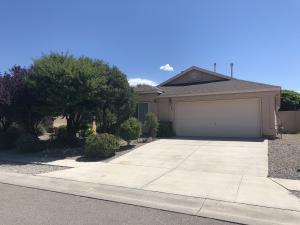 424 DE SOTO Street SE, Albuquerque, NM 87123