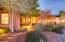 1432 Old Sunset Trail, Santa Fe, NM 87501