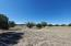 17 AIRSTRIP Road, Datil, NM 87821