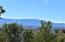 151 HOP TREE Trail, Corrales, NM 87048