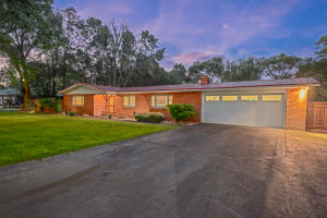 415 CAMINO DEL BOSQUE NW, Albuquerque, NM 87114