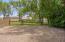 415 CAMINO DEL BOSQUE NW, Albuquerque, NM 87114