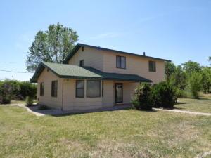 310 S 2nd Street, Socorro, NM 87801