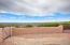 6 CALLE PONDEROSA, Placitas, NM 87043