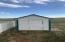 08 La Lomita Road, Mora, NM 87732