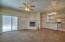 444 Colonial Avenue SW, Los Lunas, NM 87031