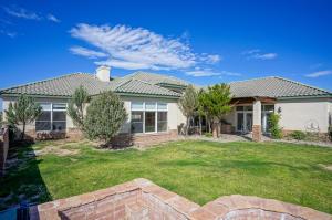 5610 CARSON Road NE, Rio Rancho, NM 87144