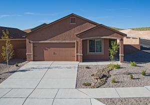 3428 Oregon Trail Road NE, Rio Rancho, NM 87144