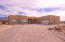 5 Solar Court, Placitas, NM 87043