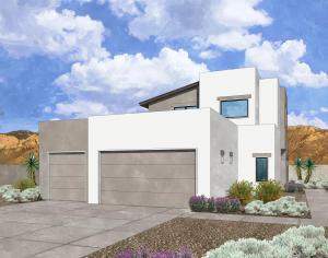 2422 Lynn Road SE, Rio Rancho, NM 87124