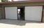 1116 11TH Street SE, Rio Rancho, NM 87124