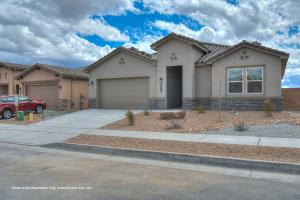 6216 REDROOT Street NW, Albuquerque, NM 87120