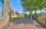 126 DE SILVA Trail, Corrales, NM 87048