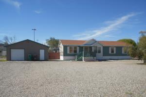 7629 Eloise Place SW, Albuquerque, NM 87105