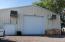 430 RANCHITOS Road, Bosque Farms, NM 87068