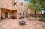 1509 LUZ DE SOL Drive SE, Rio Rancho, NM 87124