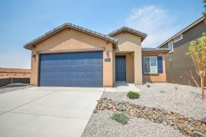 3050 Shannon Lane NE, Rio Rancho, NM 87144