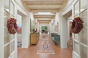 1482 Bishops Lodge Road Road, Santa Fe, NM 87506