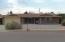 1209 FOURTH Street, Grants, NM 87020