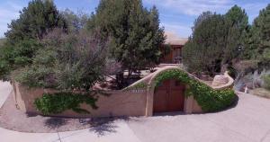 10800 CARMEL Avenue NE, Albuquerque, NM 87122