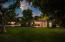 1278 Andrews Lane, Corrales, NM 87048