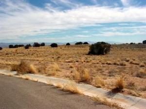 6208 WILD ONION Avenue NW, Albuquerque, NM 87114