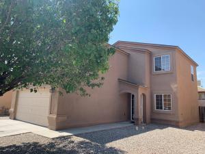 701 TORRETTA Drive SW, Albuquerque, NM 87121