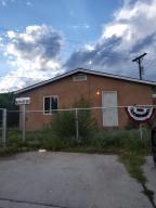 834 EROY Street SW, Albuquerque, NM 87102