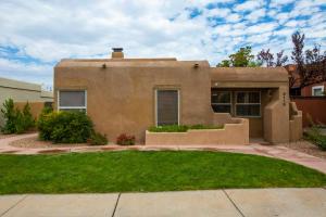 9119 WIMBLEDON Drive NE, Albuquerque, NM 87111