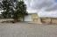91 LOPEZ Road, Belen, NM 87002