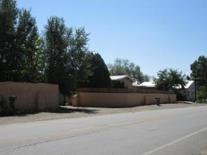 2511 STATE HIGHWAY 47, Belen, NM 87002