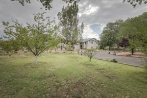 2600 CHANATE Avenue SW, Albuquerque, NM 87105