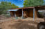 1139 CORONADO Road, Corrales, NM 87048