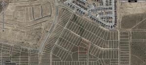 6126 Beverly Road NE, Rio Rancho, NM 87144