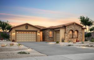 6600 Kimmick Drive NW, Albuquerque, NM 87120