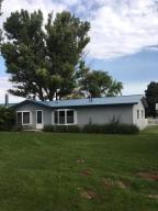 11 W MCNABB Road, Moriarty, NM 87035