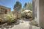 6312 Calla Lily Circle NE, Albuquerque, NM 87111