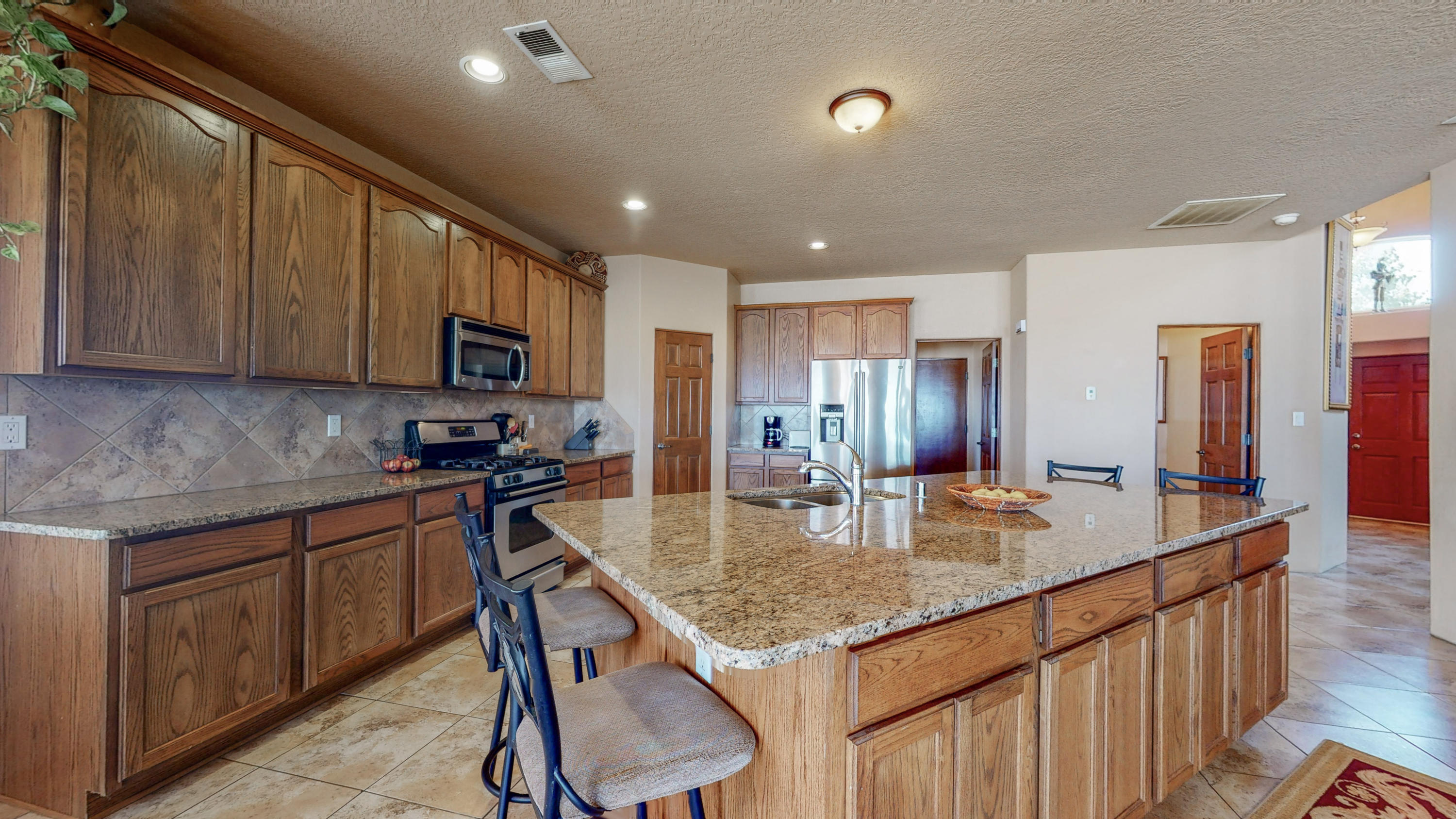 Albuquerque Homes For Sale From 400k To 500k John Mccormack