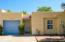 3928 SUNBIRD Drive NW, Albuquerque, NM 87120