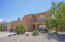 2004 RANCHO ORO Avenue SE, Rio Rancho, NM 87124