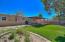 1215 CHRISTINE Street NE, Albuquerque, NM 87112