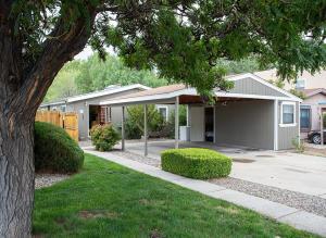 7216 Quail Hollow NE, Albuquerque, NM 87109